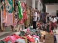 上海老戏服回收 收购民国刺绣 旗袍回收价格