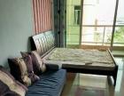 吉阳区南边海路 半岛龙湾 1室 1厅 78平米