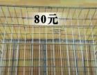 出售木头材质猫笼子