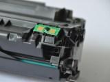 硒鼓,墨盒,纸张,打印机硒鼓加粉,碳粉批发,复印纸