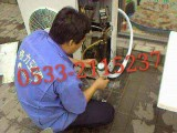 淄博专业空调移机 维修 安装 回收