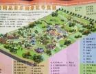 【林海湾丛林乐园】加盟官网/加盟费用/项目详情