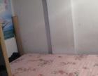 新市后街 2室1厅 50平米 中等装修 半年付押一