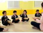 贵阳哪个幼师职业学校在市区