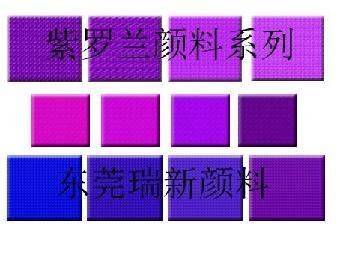ffea70f94d7f850ec2e98aba5dd7fb69.jpg