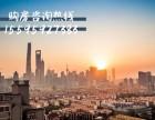 2018惠州泰宇 城市中央楼盘房价走势是涨是跌?