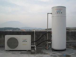 漳州热水器专修:电热水器 空气能热水器 太阳能 燃气热水器