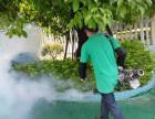 中山东凤螨虫防治公司是一家害虫预防与治理的公司
