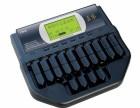 速录速记服务 音频 录像整理 文字录入 数据录入
