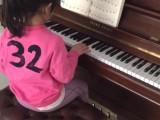 河南新亚钢琴凳升降加厚
