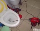 低价疏通管道 专业抽粪 高压清洗 管道检测 改道