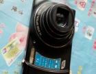 爱国者T70数码相机