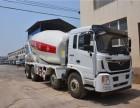 渭南带手续的5吨油罐车搞好上路多少钱