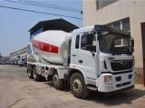 广州江铃高空作业车厂家直销 高空作业车价格价格多少