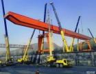咸阳吊车出租8-300吨24小时服务
