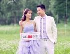 橙子映画衡阳旅拍婚纱照,6月最新活动减现金钜惠