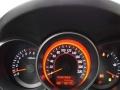 起亚福瑞迪2011款 1.6 自动 Premium 全程4S店按