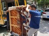上海徐汇专业大小型搬家居民、钢琴搬运24小时热线