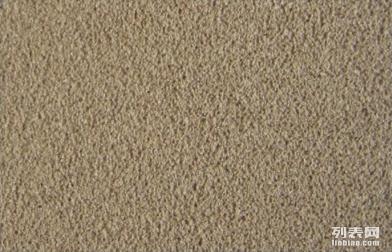杭州萧山富阳外墙质感涂料肌理漆专业施工公司厂家价格多少