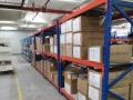 货架大型工厂货架阁楼货架仓库货架工厂直销