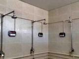 青海IC卡控水器,洗澡刷卡器,洗衣机刷卡
