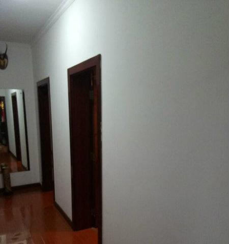 团结路小区、两室两厅一卫、