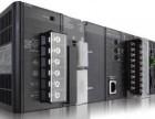 回收欧姆龙PLC模块上海高价收购欧姆龙触摸屏等
