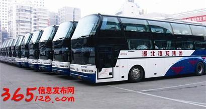 从泰州到沧州的客车/大巴 18051935988货物快递