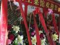桂林湘菜馆 特色菜:辣子鸡 农家小炒