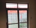 紫金城 写字楼 140平米