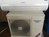 二手空调出售,出租,冰箱,洗衣机,油烟机,热水器出售安装
