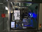安祺拉德视觉检测系统外观尺寸检测设备