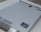 正品 静音办公 DELL R710 16核 LG内存/146G