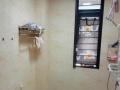 政务区 琥珀五环城 新装 一室 拎包入住