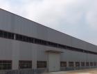 出租长清区104国道边5000平米厂房
