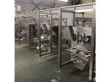全自动粉剂包装机批发 供应江苏品牌好的粉剂包装机