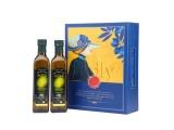 亚麻籽油包装盒定做 牡丹籽油包装盒 茶油包装盒 橄榄油包装盒