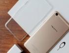 大量回收全新二手手机苹果7p 华为p9 三星小米等
