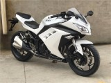 全新摩托車丶各式跑車0首付分期付款.月供88元起.輕松提車
