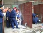沧州盐山电气焊氩弧焊二保焊学校盐山哪里能学手把焊氩电联焊