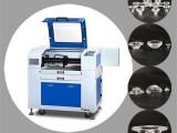 供应LED塑胶水口激光切割机 高效干净无残留就选光博士激光