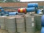广州上门回收过期化工原料