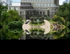 上海爱以德高平护理院?上海日月星养老院?上海爱以德护理院?