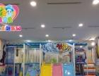 室内儿童乐园加盟找佳贝爱游乐设备厂家,咨询报价价格