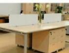 厂家直销各种办公家具,会议桌,屏风