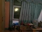 丰都名山镇花园街77号3室2厅1卫26.8万元