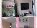 36区花园小区 2室1卫1厅