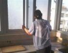 专业家庭写字楼保洁服务